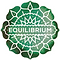 Equilibrium_Logo-May-2019.png