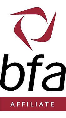 BFAaffiliate_logo_edited_edited_edited.jpg