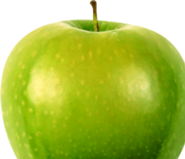 Green%20Apple_edited.png
