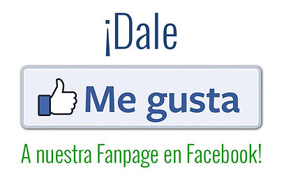 fan page.jpg