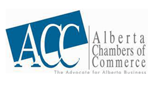 Alberta Chamber of Commerce.png