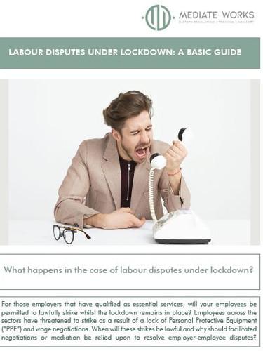 Labour disputes under lockdown.jpg