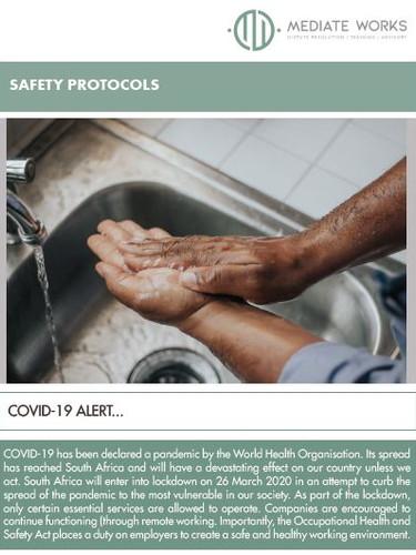 safety protocols.jpg