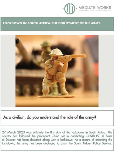 The deployment of the army.jpg