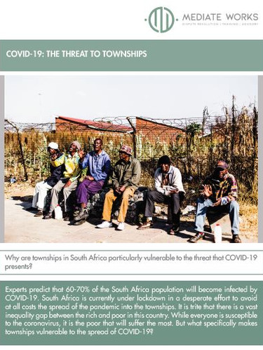 The threat to townships.jpg