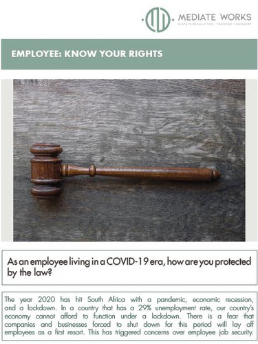 Employees - Know your rights.jpg