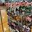 Thumbnail: Bag of Large bows