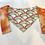 Thumbnail: Rainbow Flannel