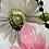 Thumbnail: Floral Sparkle
