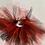 Thumbnail: Red & Black Sparkle