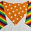 Thumbnail: Rainbows & Polka Dots