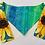 Thumbnail: Sunflower Loving