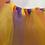 Thumbnail: Orange, Yellow, & Purple Tutu