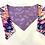 Thumbnail: Purple Flannel Love