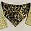 Thumbnail: Cheetah Glam