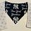 Thumbnail: Yankees