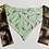 Thumbnail: Camo Pheasants