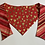 Thumbnail: Hearts & Stripes