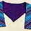 Thumbnail: Purple Sparkle