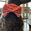 Thumbnail: Infinity Scarf with Bow