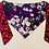 Thumbnail: Polka Dots & Flowers