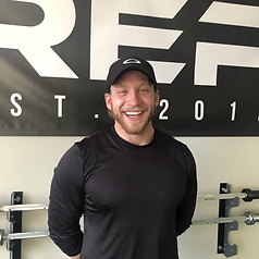AaronNelson-personal trainer.HEIC