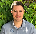 Dr. Cullen Fahey - Denver Chiropractor -