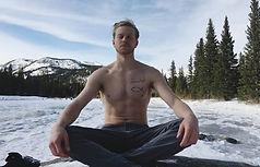 mindfulness-coach-Denver-Colorado.jpeg