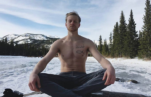 mindfulnesscoach.jpeg