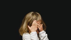 The Secret of Emotional Regulation
