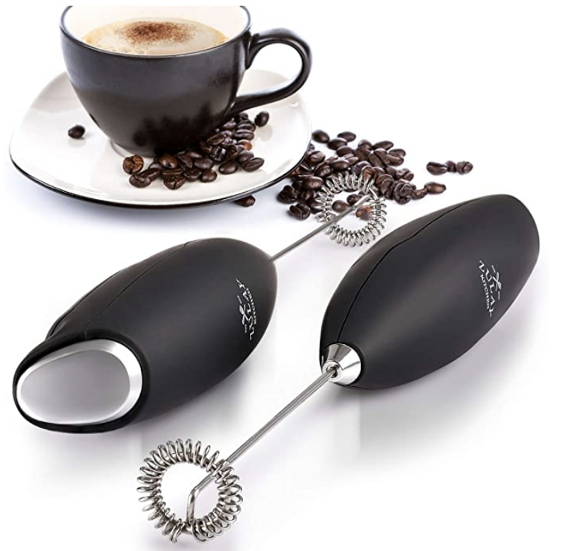 Handheld Frother