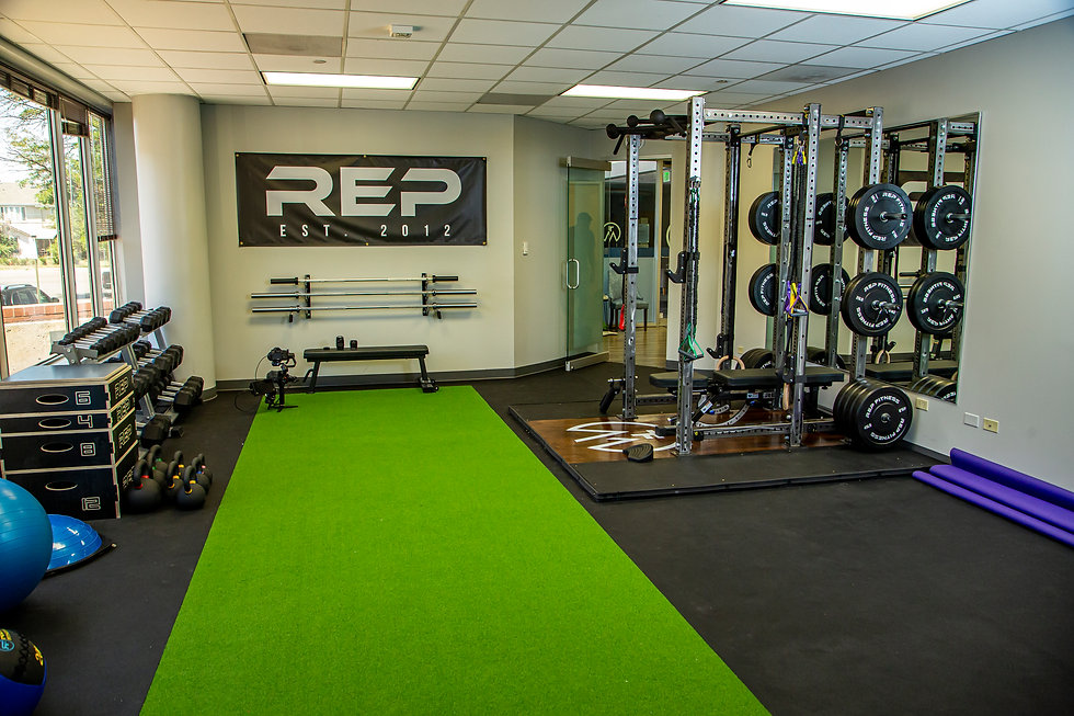 Functional rehabilitation gym Denver.jpg
