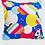 Thumbnail: TDxAN Rainbow Thunder Cushion