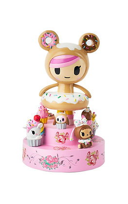 TDxAN Donutella Musical Stand