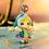Thumbnail: Rolife Suri II-Island Adventure (ONE CASE)