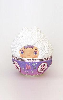 Tikka Ng Little Rice (Lilac Edition)