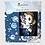 Thumbnail: TDxAN Starry Night Stellina Mug