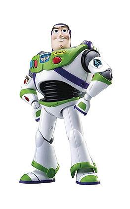 DAH-015 Toy Story Buzz Lightyear