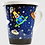Thumbnail: TDxAN Starry Night Stellina Mug