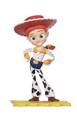 MEA-001 Toy Story Mini Egg Attack Series Jessie