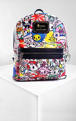 Pop Garden Backpack