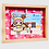 Thumbnail: TDxAN Deco Frame - Small