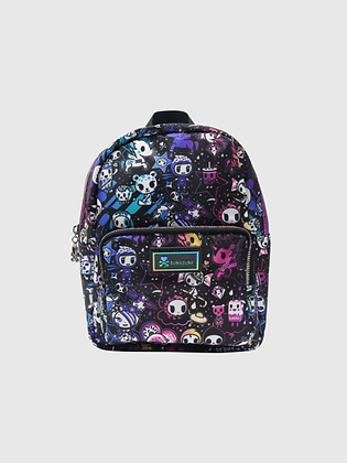 Galactic Dreams Small Backpack