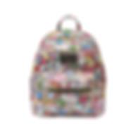 Tokidoki Bags.jpg