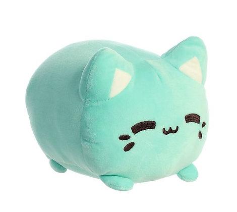 """TASTY PEACH MINT CAT 7"""""""