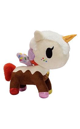 Tokidoki Sundae Unicorno