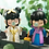 Thumbnail: Rolife Nanci III-Yu Zi Cheng Shuo (ONE CASE)
