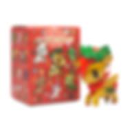 Tokidoki Toys.jpg