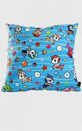 TDxAN Aqua Dream Cushion