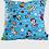 Thumbnail: TDxAN Aqua Dream Cushion